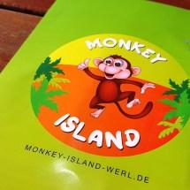 Monkey Island 2017 (1)