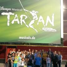 Musical Tarzan - KiJu 2017 (3)