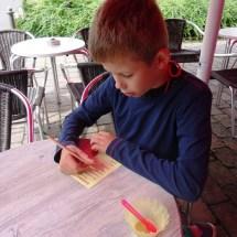 Eisdielentour KiJu Neheim - Sommerferien 2017 (14)