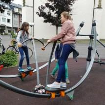 Eisdielentour KiJu Neheim - Sommerferien 2017 (32)