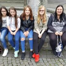 Eisdielentour KiJu Neheim - Sommerferien 2017 (34)