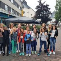 Eisdielentour KiJu Neheim - Sommerferien 2017 (35)