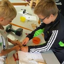 Jungswerkstatt - Sommerferien 2017 (11)