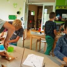 Jungswerkstatt - Sommerferien 2017 (15)