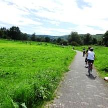Fahrradtour KiJu Neheim - 2017 (15)