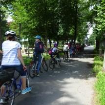 Fahrradtour KiJu Neheim - 2017 (30)