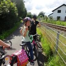 Fahrradtour KiJu Neheim - 2017 (32)