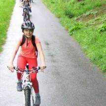 Fahrradtour KiJu Neheim - 2017 (33)
