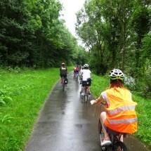 Fahrradtour KiJu Neheim - 2017 (4)