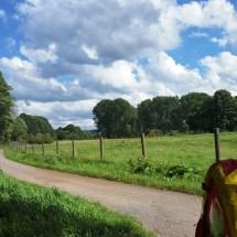 Fahrradtour KiJu Neheim - 2017 (46)