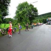 Fahrradtour KiJu Neheim - 2017 (7)