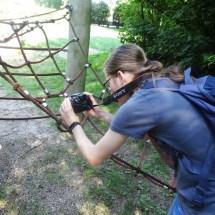 Fotowelten II (15)