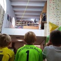 Kletterkirche - Sommerferien 2017 KiJu Neheim (24)