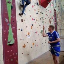 Kletterkirche - Sommerferien 2017 KiJu Neheim (25)