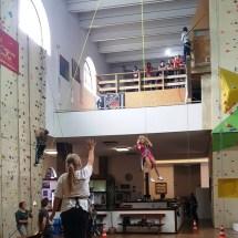 Kletterkirche - Sommerferien 2017 KiJu Neheim (26)