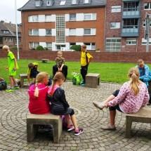 Kletterkirche - Sommerferien 2017 KiJu Neheim (3)