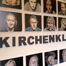 Kletterkirche - Sommerferien 2017 KiJu Neheim (30)