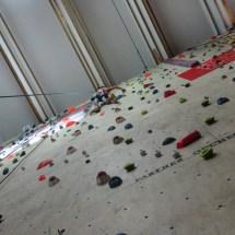 Kletterkirche - Sommerferien 2017 KiJu Neheim (40)