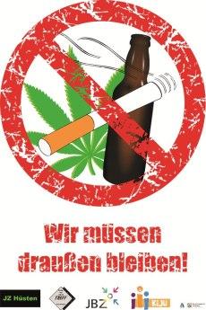 Logo_Drogen_wir-muessen-draußen-bleiben