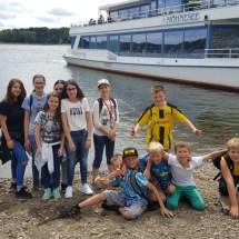 Möhne-Tour Sommerferien 2017 (19)