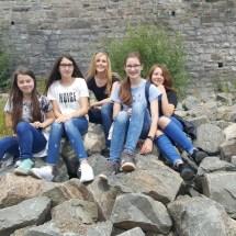 Möhne-Tour Sommerferien 2017 (21)