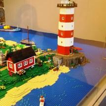 Maxipark + Legoausstellung - Sommerferien im KiJu 2017 (12)