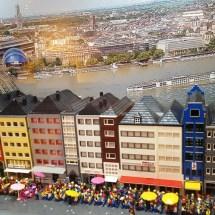 Maxipark + Legoausstellung - Sommerferien im KiJu 2017 (16)