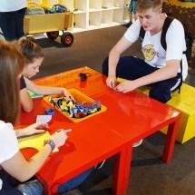 Maxipark + Legoausstellung - Sommerferien im KiJu 2017 (2)
