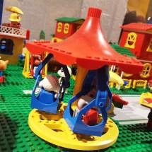 Maxipark + Legoausstellung - Sommerferien im KiJu 2017 (24)