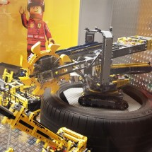Maxipark + Legoausstellung - Sommerferien im KiJu 2017 (25)