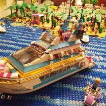 Maxipark + Legoausstellung - Sommerferien im KiJu 2017 (27)