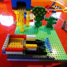 Maxipark + Legoausstellung - Sommerferien im KiJu 2017 (41)