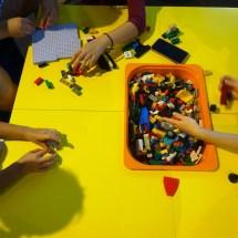 Maxipark + Legoausstellung - Sommerferien im KiJu 2017 (43)