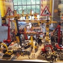 Maxipark + Legoausstellung - Sommerferien im KiJu 2017 (6)