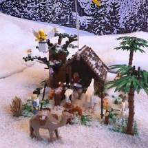 Maxipark + Legoausstellung - Sommerferien im KiJu 2017 (8)