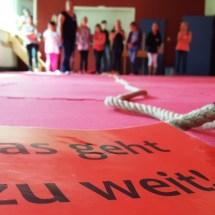 Selbstbehauptungskurs Kiu Neheim - Sommerferien 2017 (16)