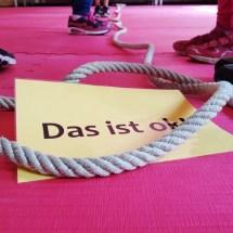 Selbstbehauptungskurs Kiu Neheim - Sommerferien 2017 (18)