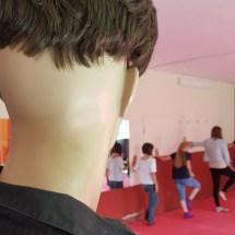 Selbstbehauptungskurs Kiu Neheim - Sommerferien 2017 (32)