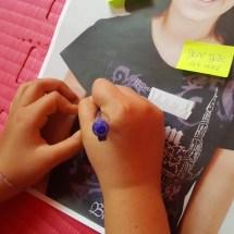 Selbstbehauptungskurs Kiu Neheim - Sommerferien 2017 (40)