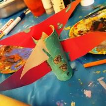 Treff + DIY Flugzeuge (19)