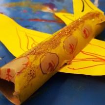 Treff + DIY Flugzeuge (23)