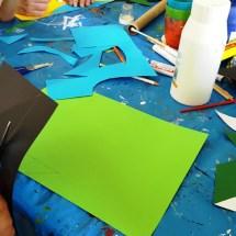 Treff + DIY Flugzeuge (6)