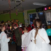 KinderDisco im KiJu 2018 (13)