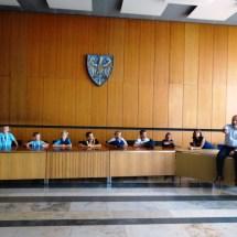 Besuch beim Bürgermeister - Sommer 2018 (29)