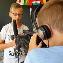 TV-Schnupperkurs KiJu - Sommer 2018 (16)