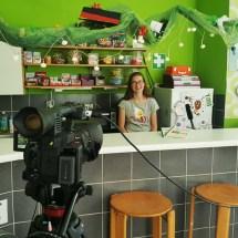 TV-Schnupperkurs KiJu - Sommer 2018 (24)