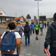 BVB Stadiontour - Sommer 2018 (1)