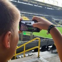BVB Stadiontour - Sommer 2018 (12)