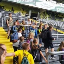 BVB Stadiontour - Sommer 2018 (14)