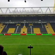 BVB Stadiontour - Sommer 2018 (38)